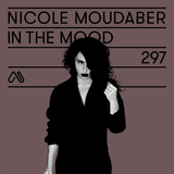 In the MOOD - Episode 297 - Live from The Grand Factory, Beirut
