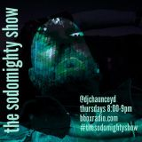 The Sodomighty Show  11/28/19
