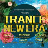 Live @ Pipe Music Aug 6, 2016 (Trance New Era #2)