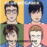 Blur MegaMix - Girls, Boys & A Charmless Song 2