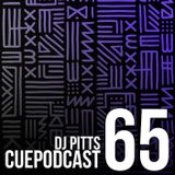 CUE PODCAST - EPISODE 65