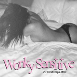 2013 Mixtape #60