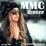 MMC - Breeze