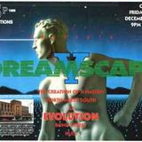 Kenny Ken - Dreamscape 5 'Creation of a Nation' - 18.12.92