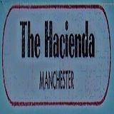 Lil Louis @ The Haçienda Manchester - 25.09.1992
