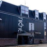 Club Niche Old Skool Bassline Full Mix Speed Garage Vocal House Sheffield