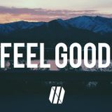 Nuracore @ Feel Good #2