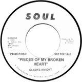 Hip Drop Episode 3 - Heartbreak Special