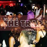 Ladies & The Trap Live July '14 • Julie Mango