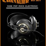 Indie Electronic DJ Session by Chevalier ® (March 2014)