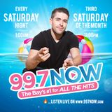 997now 11PM MIX - Summer Series #02