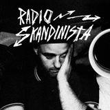 Radio Skandinista #2 - Brutalt mellomsnakk, rebel girls og én popsang