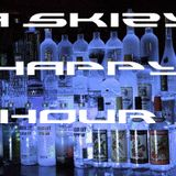 A Skizy Happy Hour