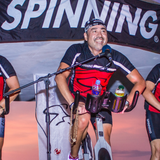 ⛺Highlight Tribe⛺  SPINNING®  Intervals Energy Zone™