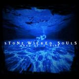 Stone Wicked Souls - Glass Houses 3QS021