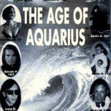 Luca Colombo The Age Of Aquarius  @ VillaPez 17-02-18 Part 2