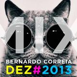 MIX-BERNARDOCORREIA-DEZ2013