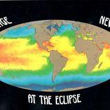 DJ Fabio - New Age 3 @ The Eclipse 1991