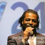 RARE GROOVE and REVIVAL sitting 2 with GUVENOR GENERAL @CONCIOUS RADIO 24.08.2014