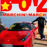 Marchin' March