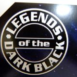D'Guard - Legends of the Dark Black (19/12/03)