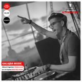 MusicTogether pres. DJ WANTED #Week10 mixed by GALAJDA MUSIC @ KAJAHU