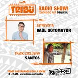 #TribuRadio / Show #2