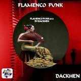 FLAMENCO FUNK-DACKHEN(PROMO 96 KBPS)KATARZIS RECORDS.
