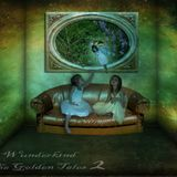 Wunderk1nd - The Golden Tales 2