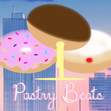Pastry Beats [Ep. 6: VND Guest Mix]