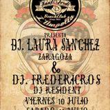 #SJBC@sabado1172015_part1