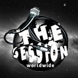 Global Session 1..........mixed by DJ I.S.O.T.T.