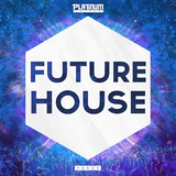Best Of Future House & Mashups (2017 Mix)