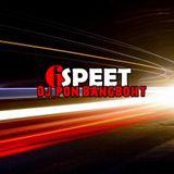 DJ.PON BANGBOHT - 6 SPEET V.1