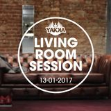 Yakka - Living Room Session 13-01-2017