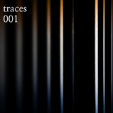 Traces001 - The Other Tracks (140906)
