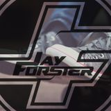 Jay Forster - Live & Direct July 2017