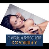 Top Soulful #2