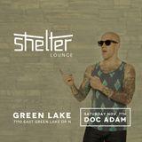 Songs I Like @ Shelter Lounge (Green Lake) (11.7.15)