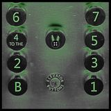 Elevator Buttons #1