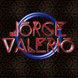 VDJ Jorge Valerio - Los Angeles Azules (Y Amigos) Mix