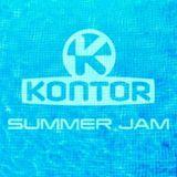 Kontor - Summer Jam 2012