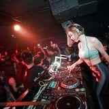 Việt Mix  Em Của Quá Khứ ft Yêu Em Nhưng Không Với Tới By DJ Hàsex