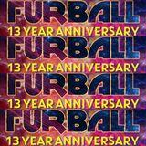 LIVE Furball 13th Anniversary DJ Corey Craig