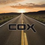 CoX - On the road 2017
