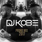 DJKOBE- PROMO MIX #2017 RnB, Grime, UK Rap, Hip Hop, Oldskool