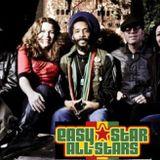 Easy Star Allstars - Summer Arts Festival Benbow 6-3-2017 FM