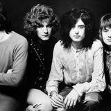 Black Mountain Side (Led Zeppelin Mix) | SCV Podcasts Vol 175