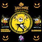 Halloween 2008 by Flint LSD25 (Set 2)