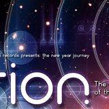 DJ Zen set @ ORION 2013